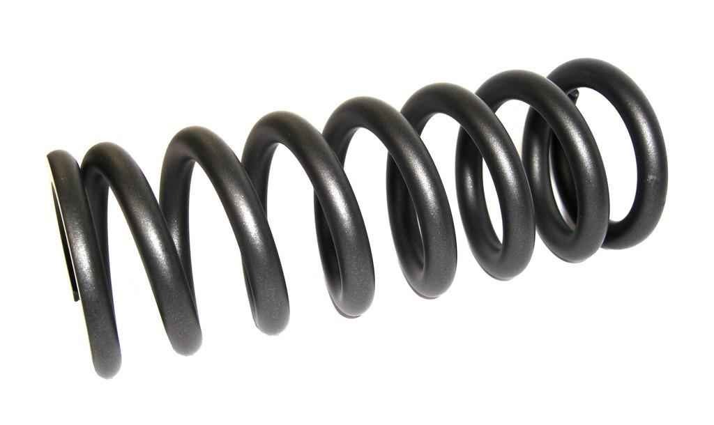 spring f. RW damper Vivid/Kage greyf. 400LB 200X51/57 | item_misc